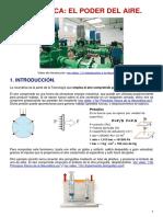 Tema+5.+NEUMÁTICA+(ALUMNOS).pdf