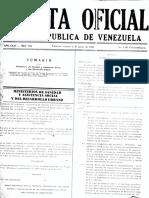 49351558-Gaceta-4103-89-Normas-Sanitarias-Urbanismos.pdf