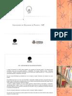 IQP Banco Do Livro Curvelo 2009