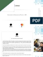 IQP Fabriqueta de Softwares - 2009