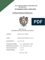 PRACTICA Nº 12.doc