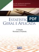 Respostas - Capitulo 2 - F.pdf