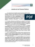 musgrave-r-musgrave-p-hacienda-pc3bablica-tec3b3rica-y-aplicada-caps-4-6-12-13-27-28.pdf