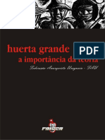 Huerta Grande - A Importância da Teoria.pdf