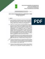 Norma de Ensayo 148 INVIAS 2012