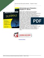 -astronomia-para-dummies-stephen-p-maran-descargar-libro-gratis-unlimited....pdf