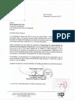 img019.pdf
