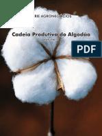 B0591p.pdf