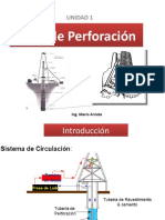 lodos-de-perforacion-130703111722-phpapp01.pptx