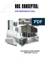 Algunos Conceptos en PDF _completo