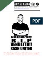 Boletim Informativo da RASH-SP - Ano III nº 05.pdf