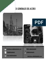 Aspectos Generales Del Acero-r5 (b&n)