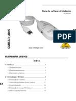 GuitarLinkUCG102_manualPT.pdf