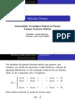 0301_metodos_diretos