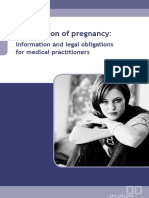 Termination_of_Pregnancy_Info_for_Medical_Practitioners_Dec_07.pdf