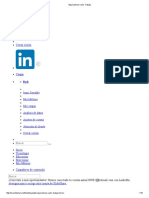 Equivalencia Calor Trabajo.pdf