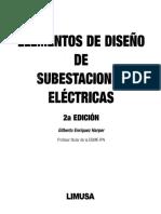 Elementos de Diseño de Subestaciones Electricas-harper (1)