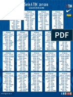 Calendario_SerieA