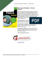 -fisica-para-dummies-steven-holzner-descargar-libro-gratis-unlimited....pdf