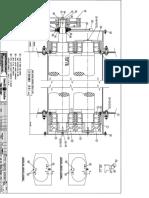 Vibrator Draw Config Peru Eliptex_D-53482