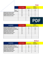 REGISTRO_PARCIAL2_2B-CIENCIA(1SEC-5SEC)-RM(2SEC-4SEC-5SEC)-2017 (1)