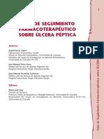 GUIA_ULCERA.pdf