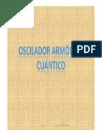 oscilador_armónico_cuántico