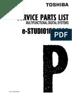 Toshiba_estudio_163-203_partslist.pdf