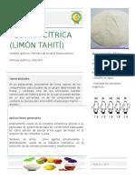 FICHA TÉCNICA PECTINA.docx