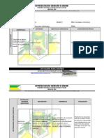 CLASES DE TECNOLOGIA E INFORMATICA.docx