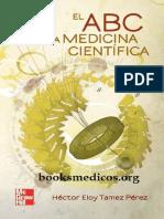 El_ABC_de_la_Medicina_Cientifica_.pdf