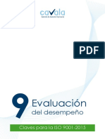 Ficha-9-9001-Claves-Norma-9001-2015.pdf