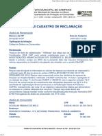 CIP Boldrini Vidacap - Copia