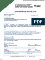 CIP_anhanguera - Copia