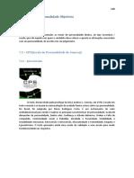 Manual Do Psicotecnico - SELEÇÃO de TESTES