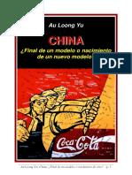 china-final-de-un-modelo-o-nacimiento-de-un-nuevo-modelo.pdf