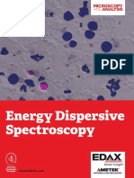 EKB_Energy_Dispersive_Spectroscopy_LR.pdf