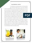 Salud Preventiva y Curativa Gerson