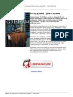 -los-litigantes-john-grisham-descargar-libro-gratis-unlimited....pdf