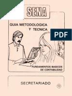Unidad 11 Guia Metodologica y Tecnica