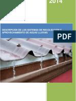 Recoleccion-aguas.pdf