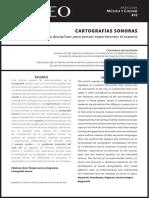 cartografias sonoras.pdf