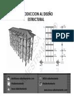 Introducclon Al Diseño Estructural-r4 (b&n)