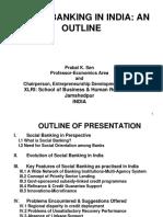 (2) Social Bnkg-Outline