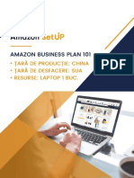 amazon-business-plan - de Hudi si Claus (Pera Novacovici).pdf