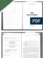 Viata-Care-Ne-Traieste-Anatol-Basarab-Prima-Parte.pdf