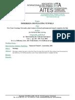 RCTUS_03_v1_283-285.pdf