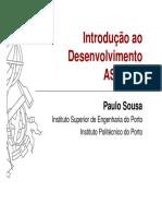 introducao_dotNet.pdf