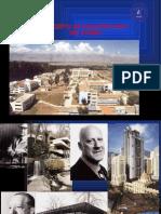 CONCEPTOP DE ARQUITECTURA Y DISEÑO ARQUITECTONICO.pptx