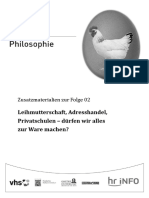 hr-Funkkolleg-Philosophie-02.pdf